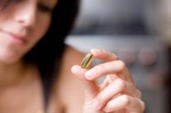 Лекарственные средства - возможная причина возникновения аллергического ларингита