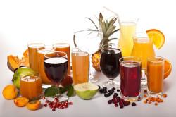 Натуральные соки для лечения ларингита