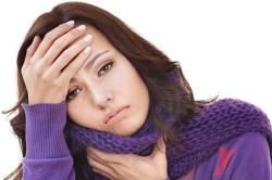 Применение настойки прополиса при ангине