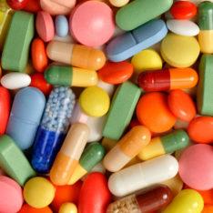 Головные боли сосуды лечение