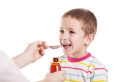 Лечение ангины антибиотиками