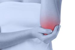 Нарушение работы суставов как осложнение после ангины