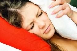 Что делать при обострении боли поджелудочной железы