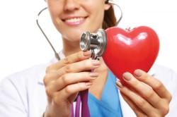 Низкое кровяное давление при стридоре