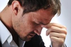 Общее недомогание как симптом тиреоидита