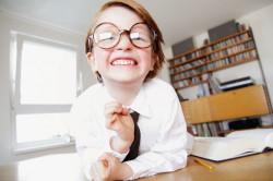 Стресс - причина герпеса горла